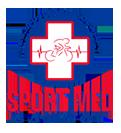 logo-121x133